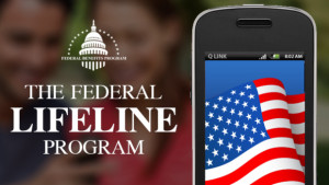 Free Government Cell Phones for Low Income