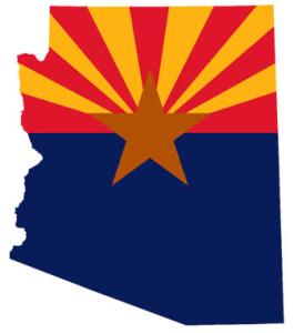 How Arizona Residents Get a Free Government Cell Phone