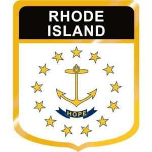 Guide to Free Government Cell Phones for Rhode Island