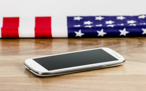 The Food Stamps (SNAP) Recipient's Guide to Getting a Free Government Cell Phone