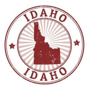 Guide to Free Government Cell Phones for Idaho Residents