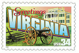 Guide for Virginia Residents to Get a Free Government Cell Phone