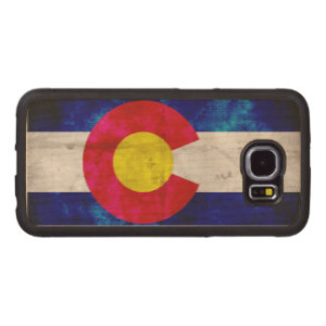 How Colorado Residents Get a Free Government Cell Phone