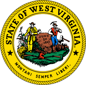 Guide to Free Government Cell Phones for West Virginians