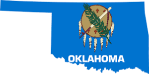 Guide to Free Government Cell Phones for Oklahoma Residents