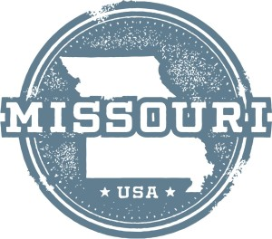Guide to Free Government Cell Phones for Missouri Residents