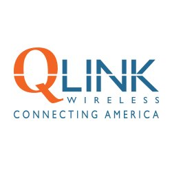 Q Link Wireless Provides Free Government Cell Phones and Minutes