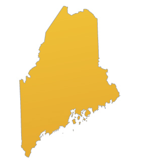 Easy Guide to Free Government Cell Phones in Maine